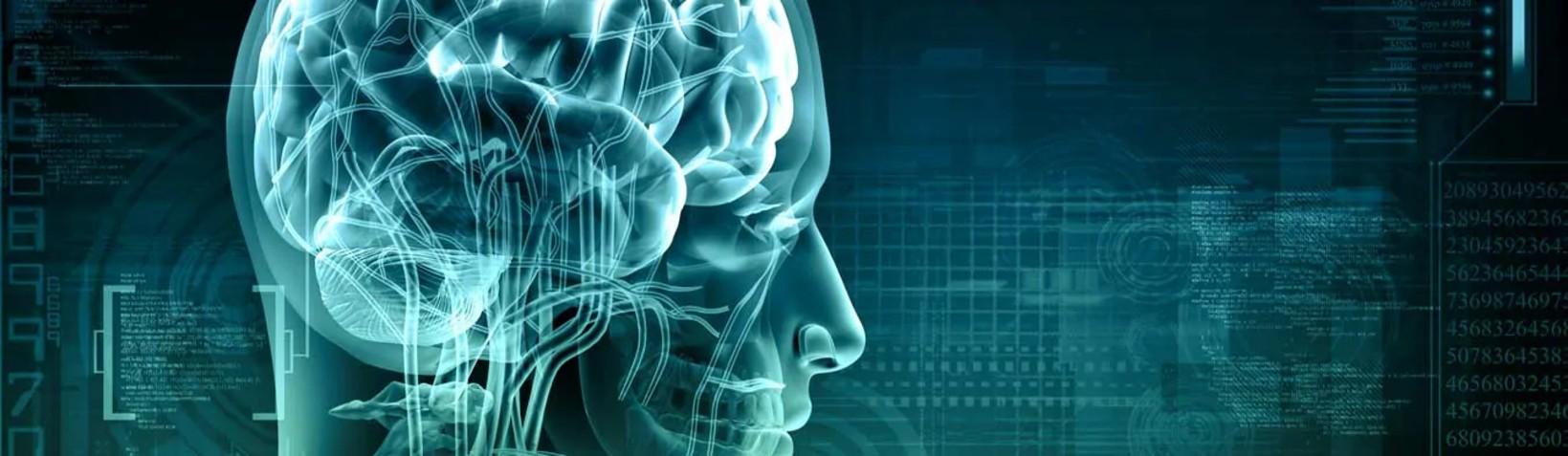 Brain injury Accidents